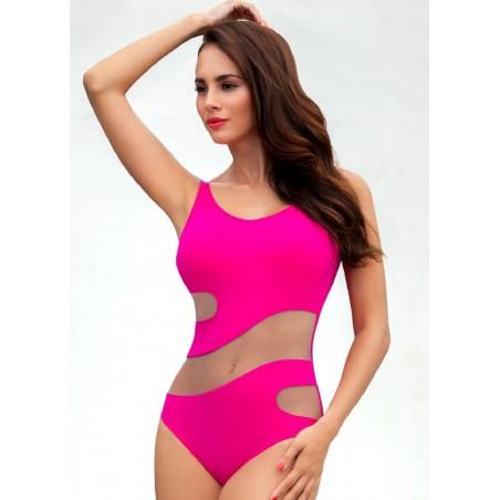 Išskirtinio dizaino maudymosi kostiumėlis (274)