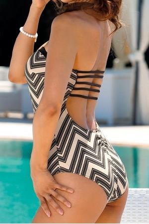 Vientisas maudymosi kostiumėlis (379)